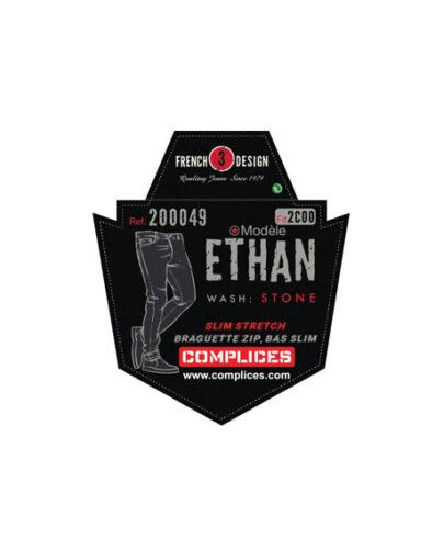 ethan3