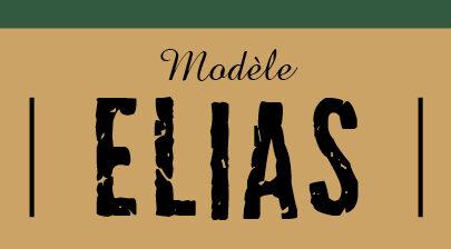 ELIAS-CRS42