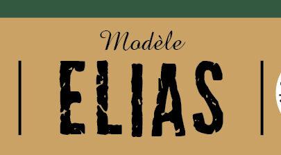ELIAS-CSU0