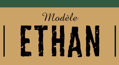 ETHAN-NR032
