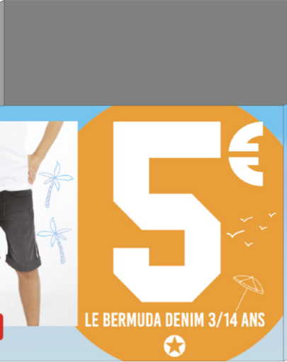 wMP0GA-BERMDEN-CP5