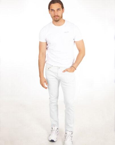 20CB0010-blanc-01