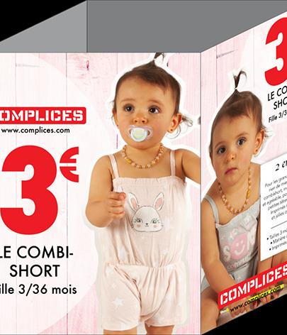 wMPOLF-COMBISHORT-BX3